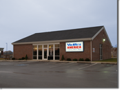 Hopkinsville office