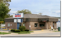 Mattoon Office
